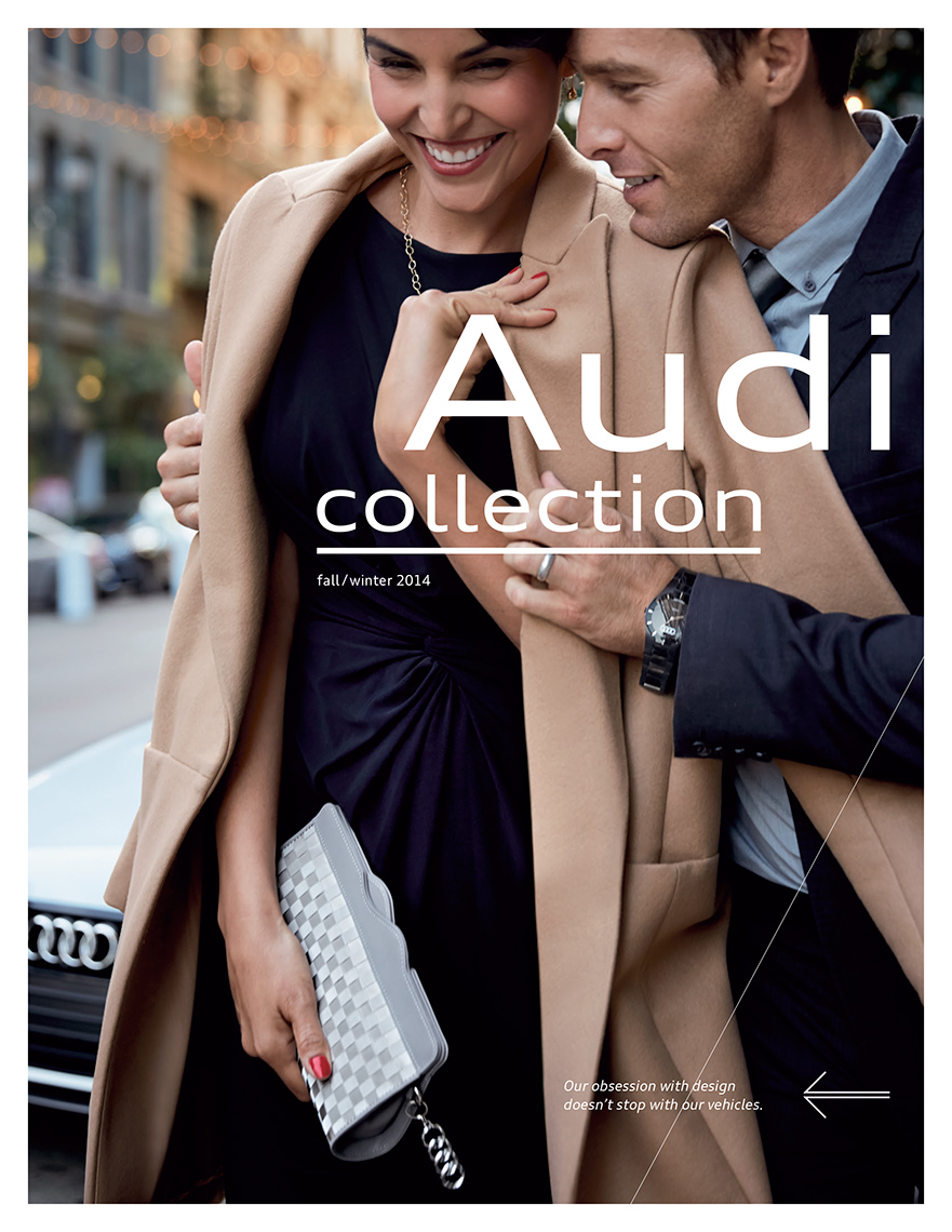 AoA_14AUDI_Fall_Collection_rX-1.jpg